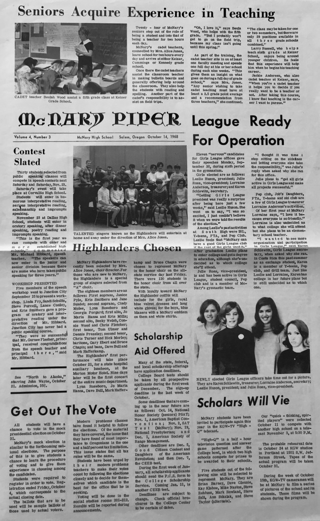 Piper1014_Front Page