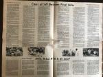 #18_page4-5_05-29-1969JPG
